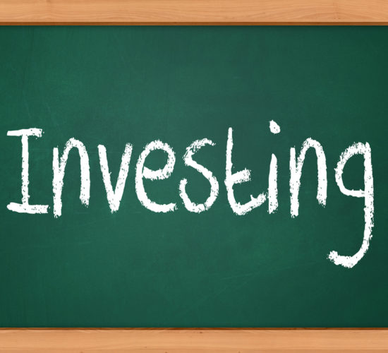 Get Started in Real Estate Investing