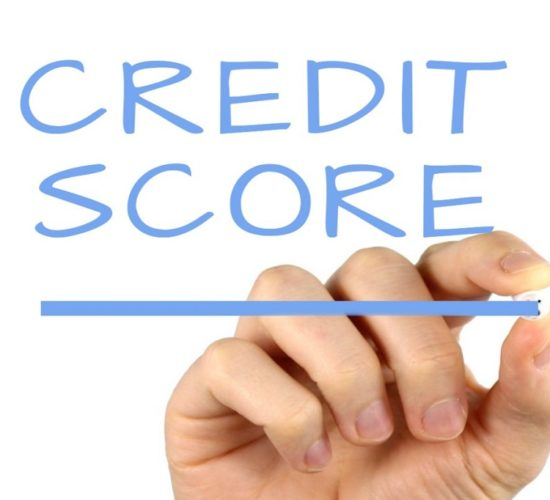 What Is a Good Credit Score